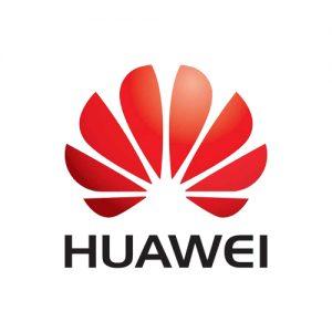 Riparazioni Huawei®