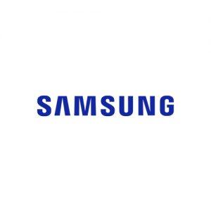 Riparazioni Samsung®