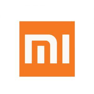 Riparazioni Xiaomi®